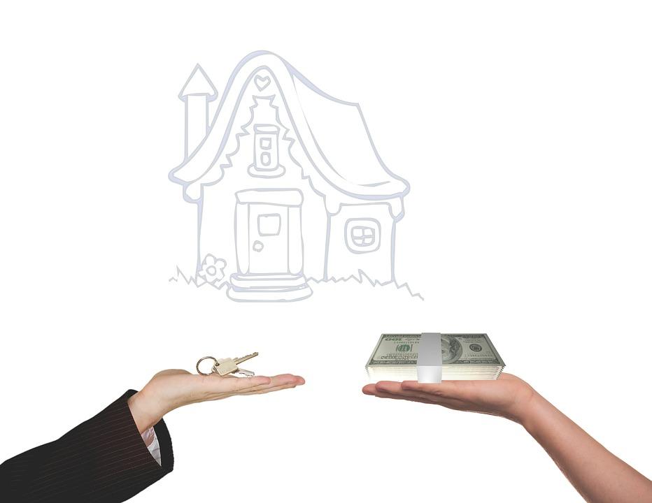 centrocasa magenta novara corbetta marcallo santostefano immobiliare redering agente immobiliare mercato immobiliare case vendita affitto aste ville appartamenti bilocali monolocali trilocali box negozi